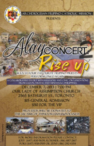 Alay-concert-2-poster updated