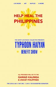 Haiyan_Benefit_update-610x942