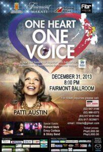 Patti-Austin-One-Heart-One-Voice-Benefit-Concert-for-Typhoon-Yolanda-Victims