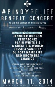 Pinoy-Relief-Benefit-Concert-To-Aid-The-Victims-of-Typhoon-Haiyan