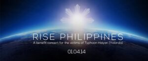 rise-philipppines-cover-photo