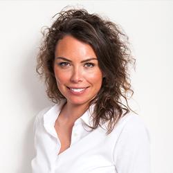Lina Fagefors