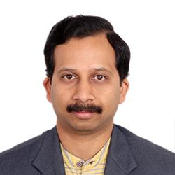 Chakrapani Sakhumalla
