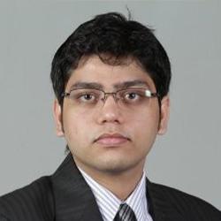 Vinay Kumar