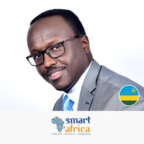 Didier Nkurikiyimfura