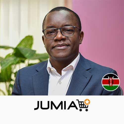 Kenneth Oyolla