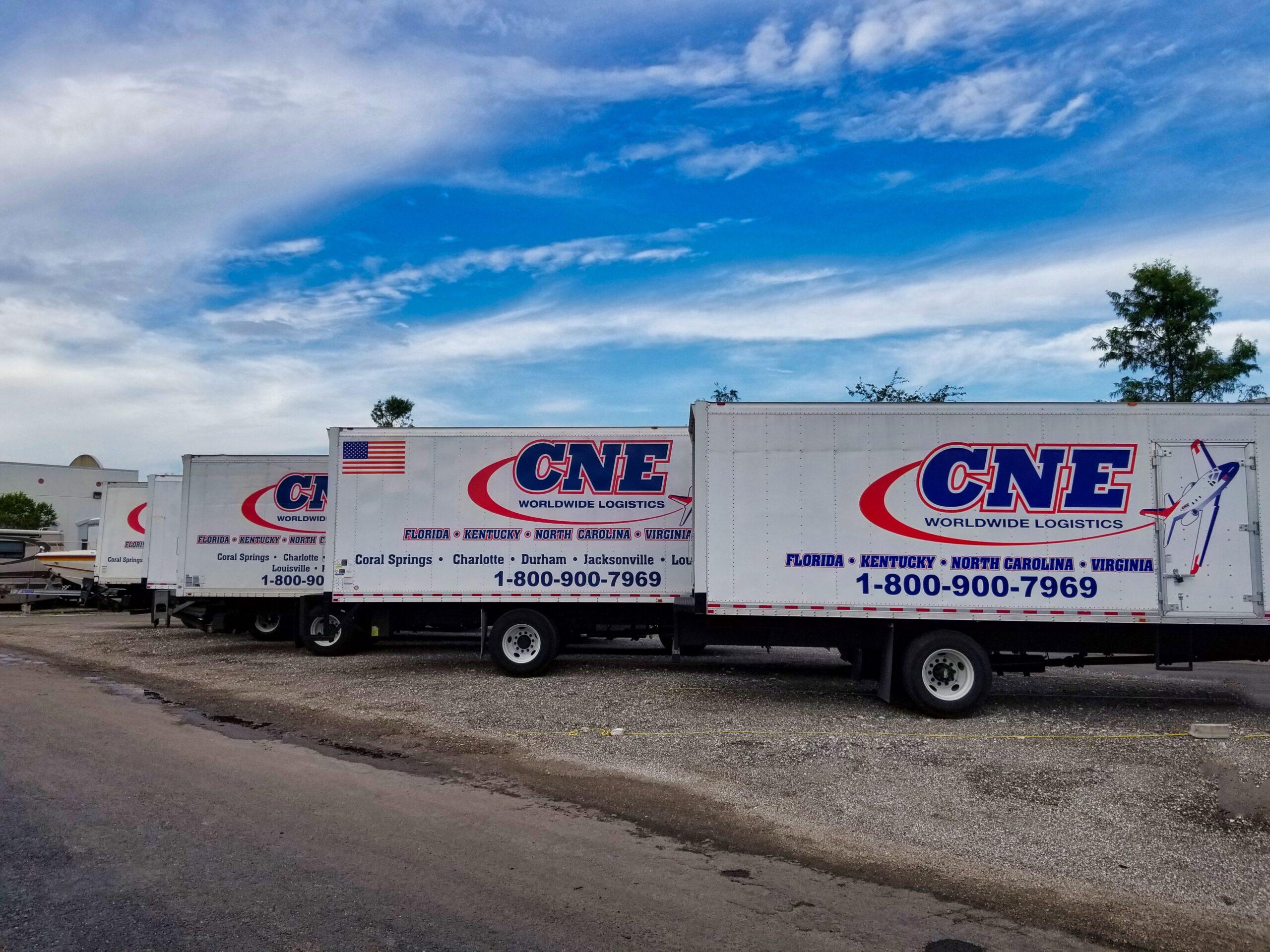 Truck Fleet Photo_fixed