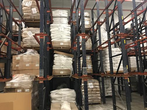 CNE_Warehouse_1