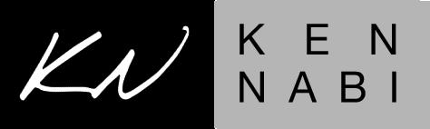 Ken Nabi Logo