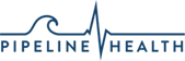 Pipeline Health Logo