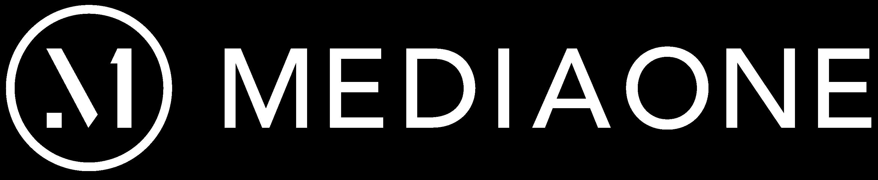 Media One Creative Inc