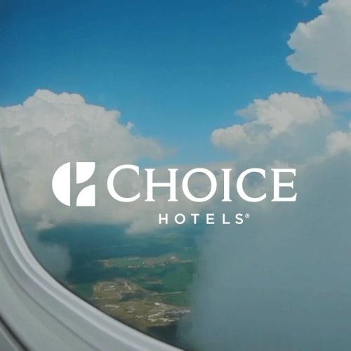 Choice Hotels