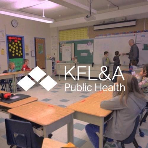 KFL&A Public Health