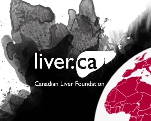 Canadian Liver Foundation