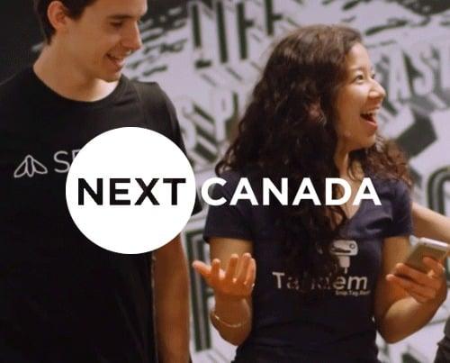 Next Canada