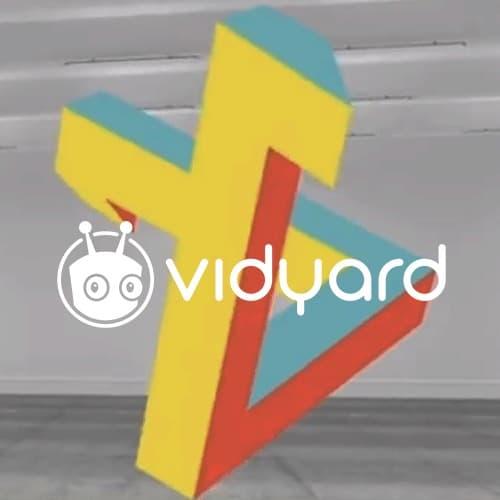 Vidyard