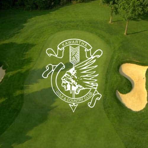 Kawartha Golf & Country Club