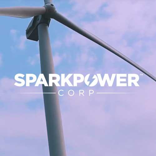 Spark Power