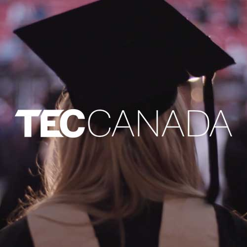 TEC Canada