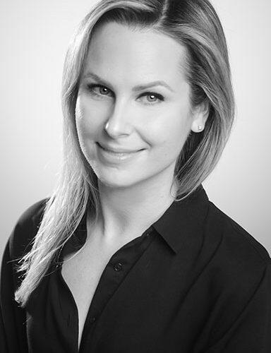 Kelly Sajda