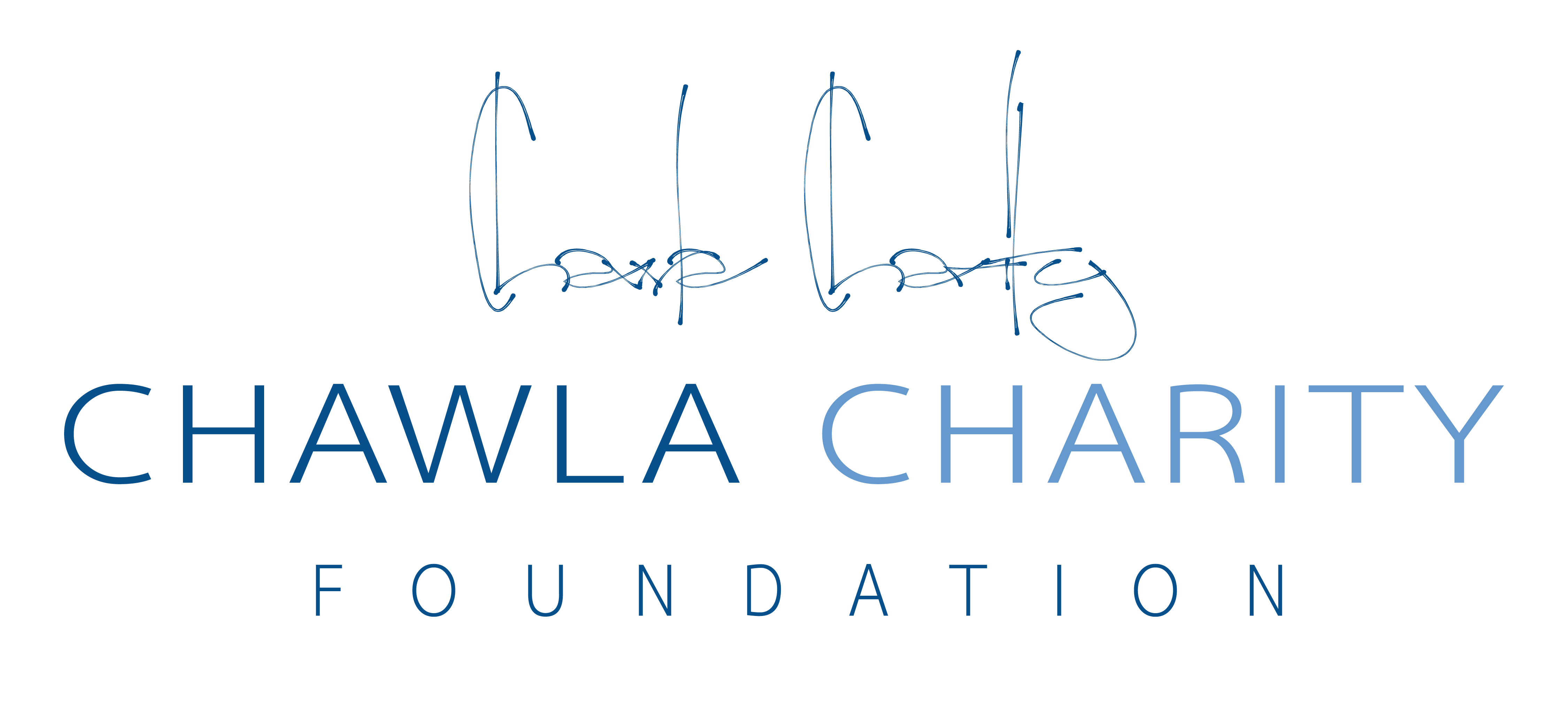 Chawla Charity Foundation