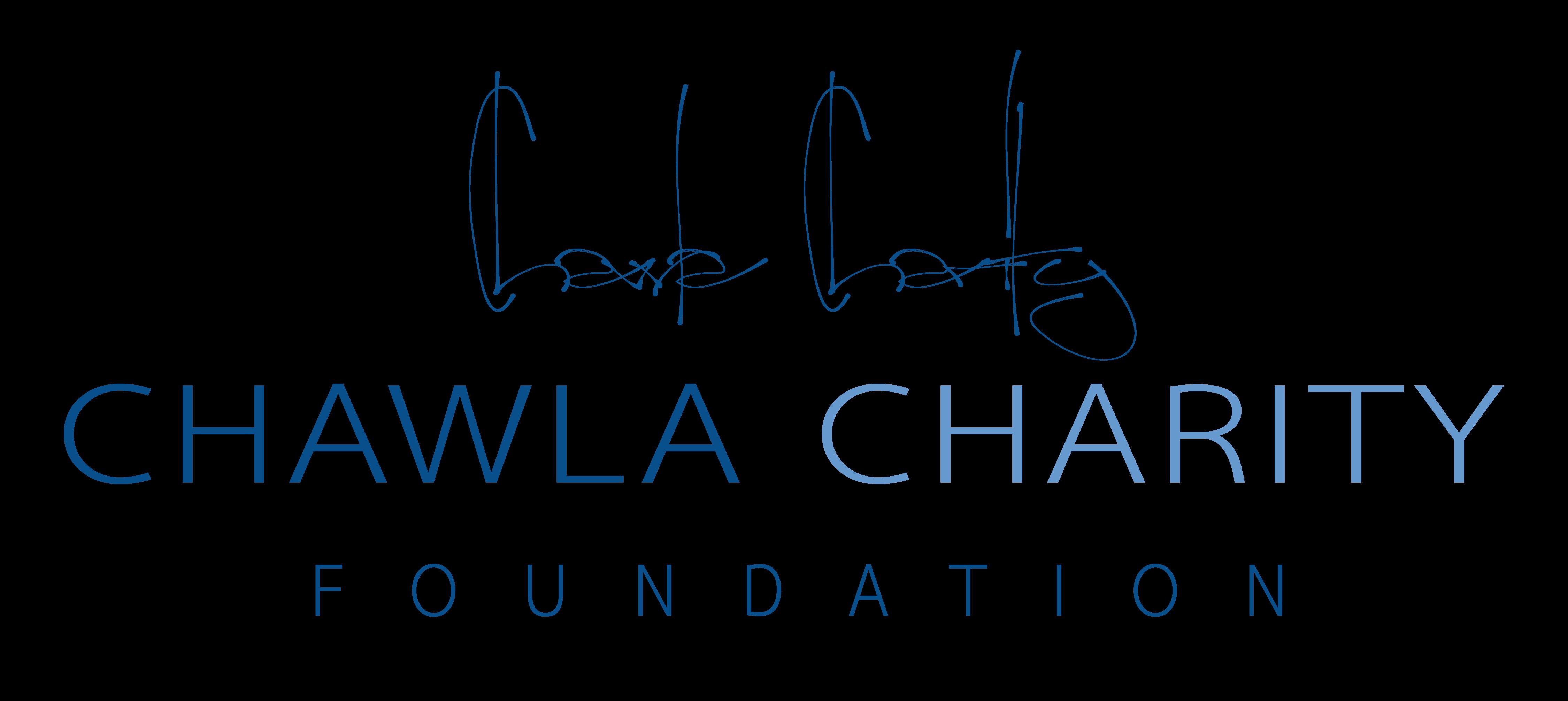 Chawla Charity Foundation