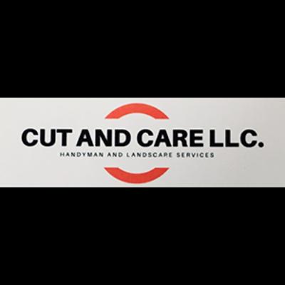 Cut & Care LLC