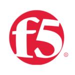 f5-rabalon-logo
