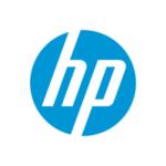 hp-rabalon-logo