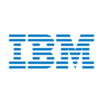 ibm-rabalon-logo