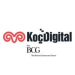 kocdigital-rabalon-logo