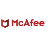 mcafee-rabalon-logo