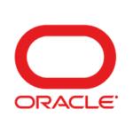 oracle-rabalon-logo