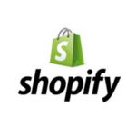 rabalon-shopify-logo