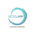 setclapp-rabalon-logo