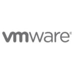 vmware-rabalon-logo