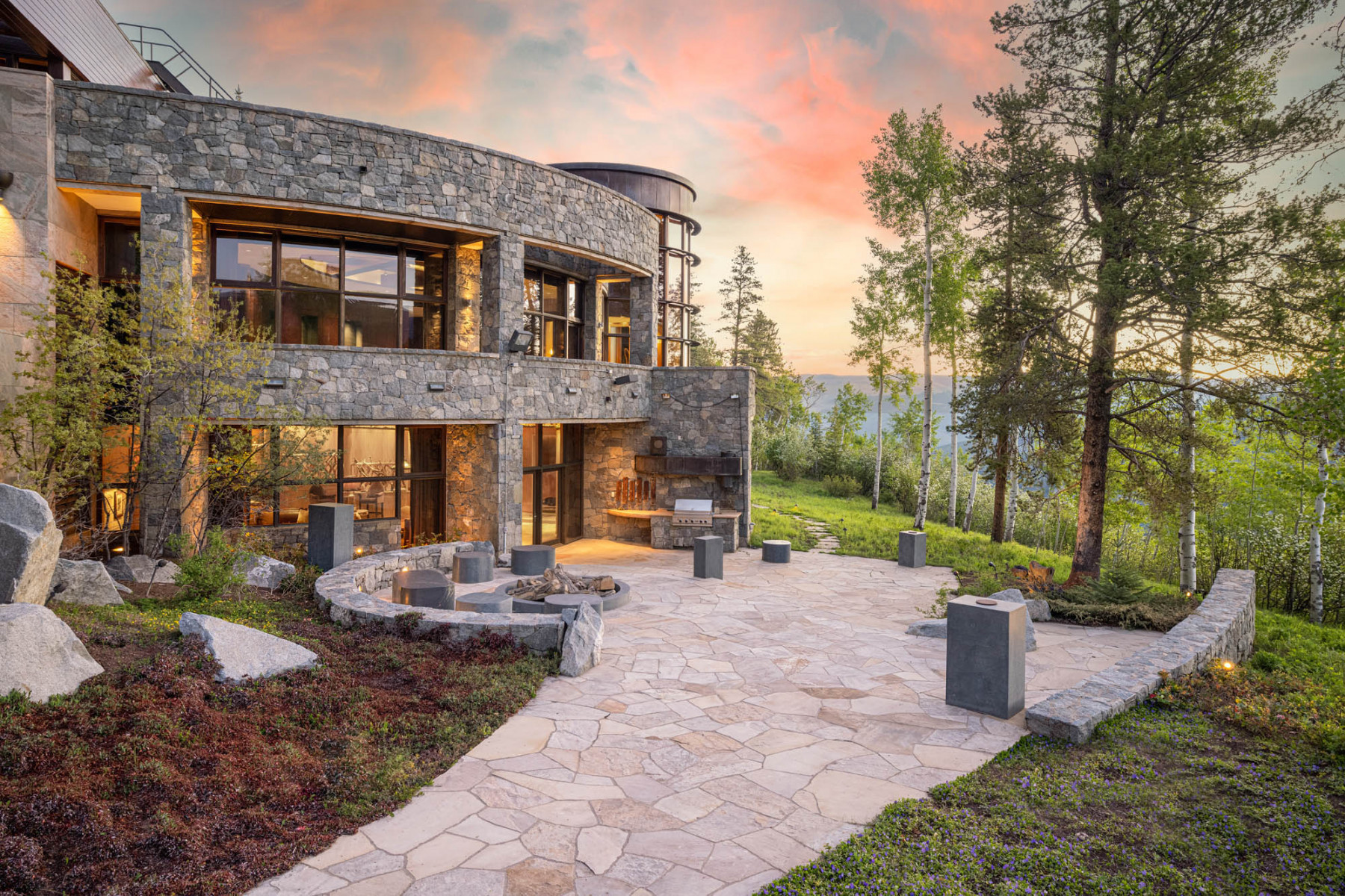 VAIL-MLS-ORDERED-022