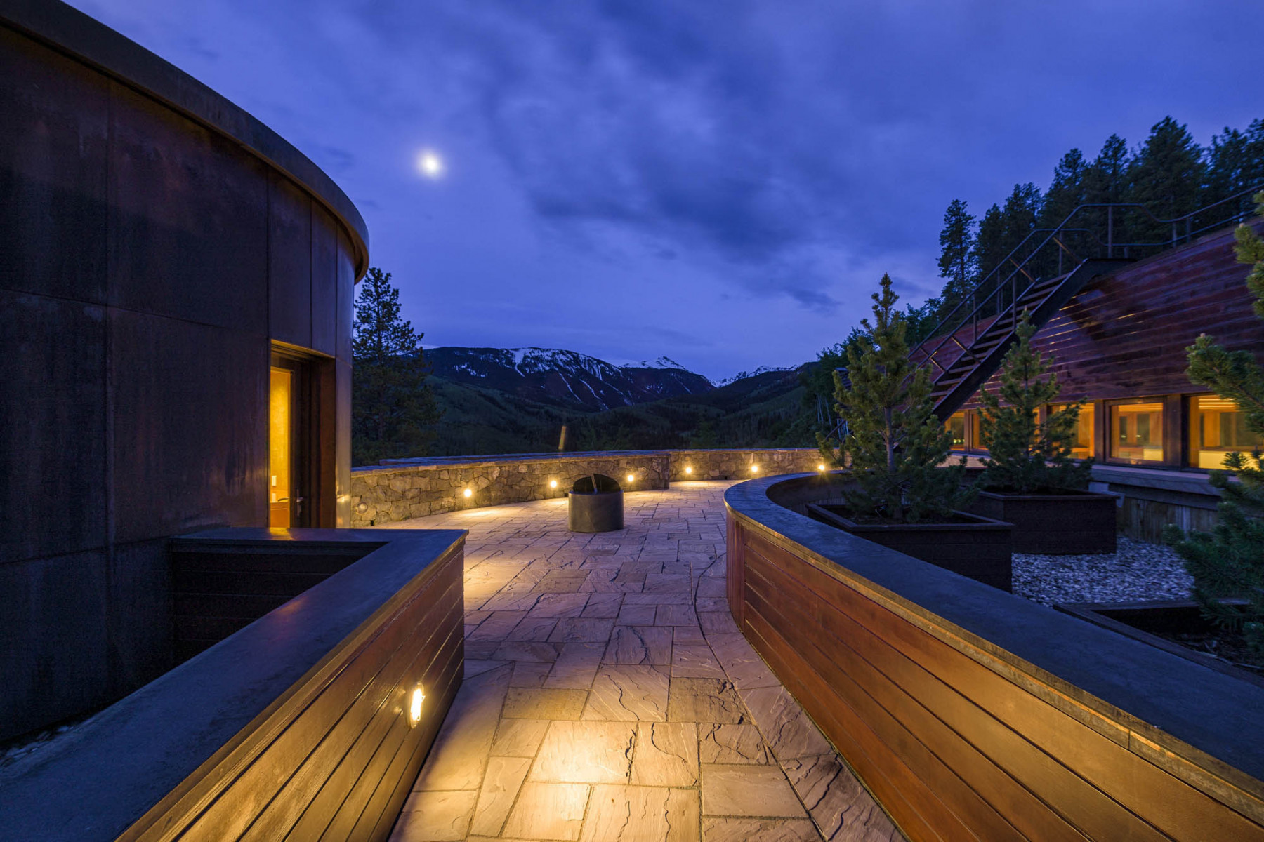 VAIL-MLS-ORDERED-031-1