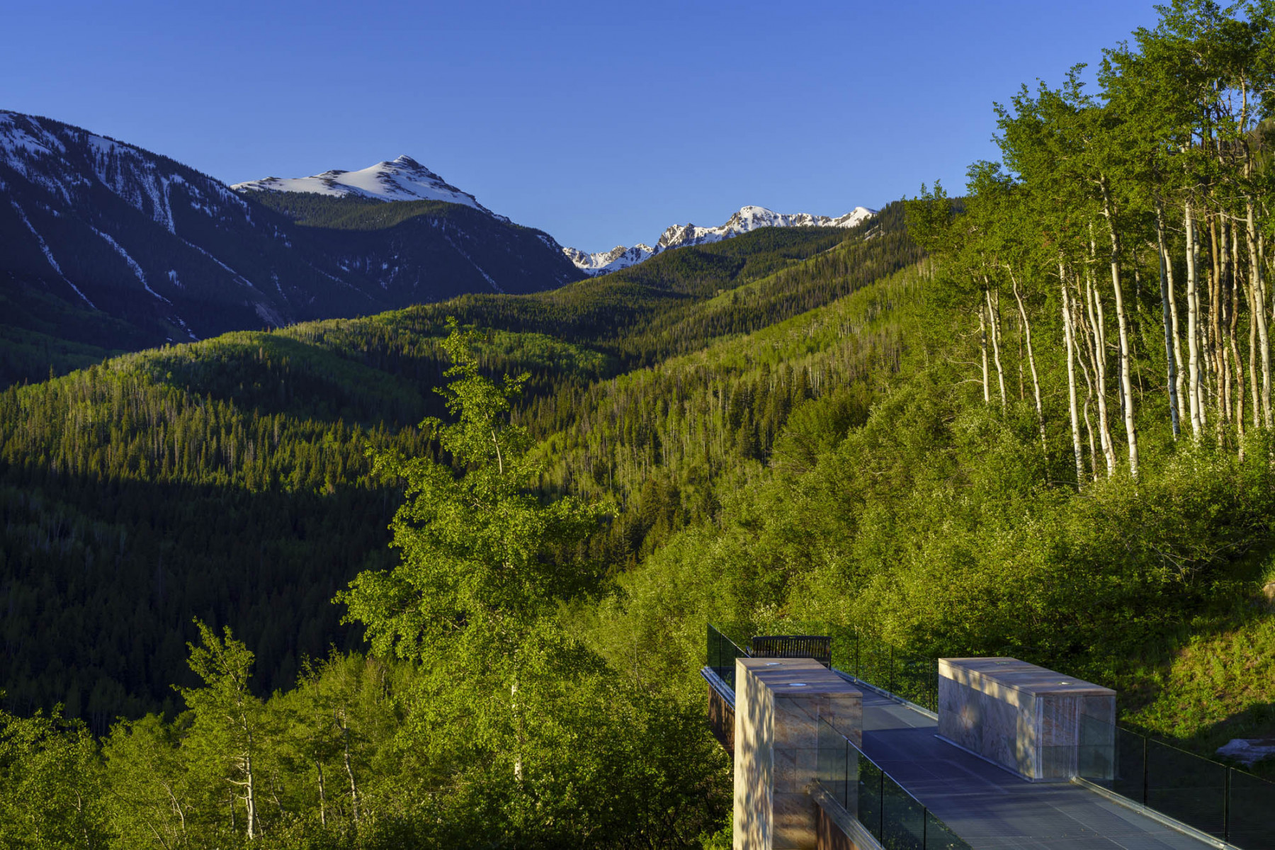 VAIL-MLS-ORDERED-034-1