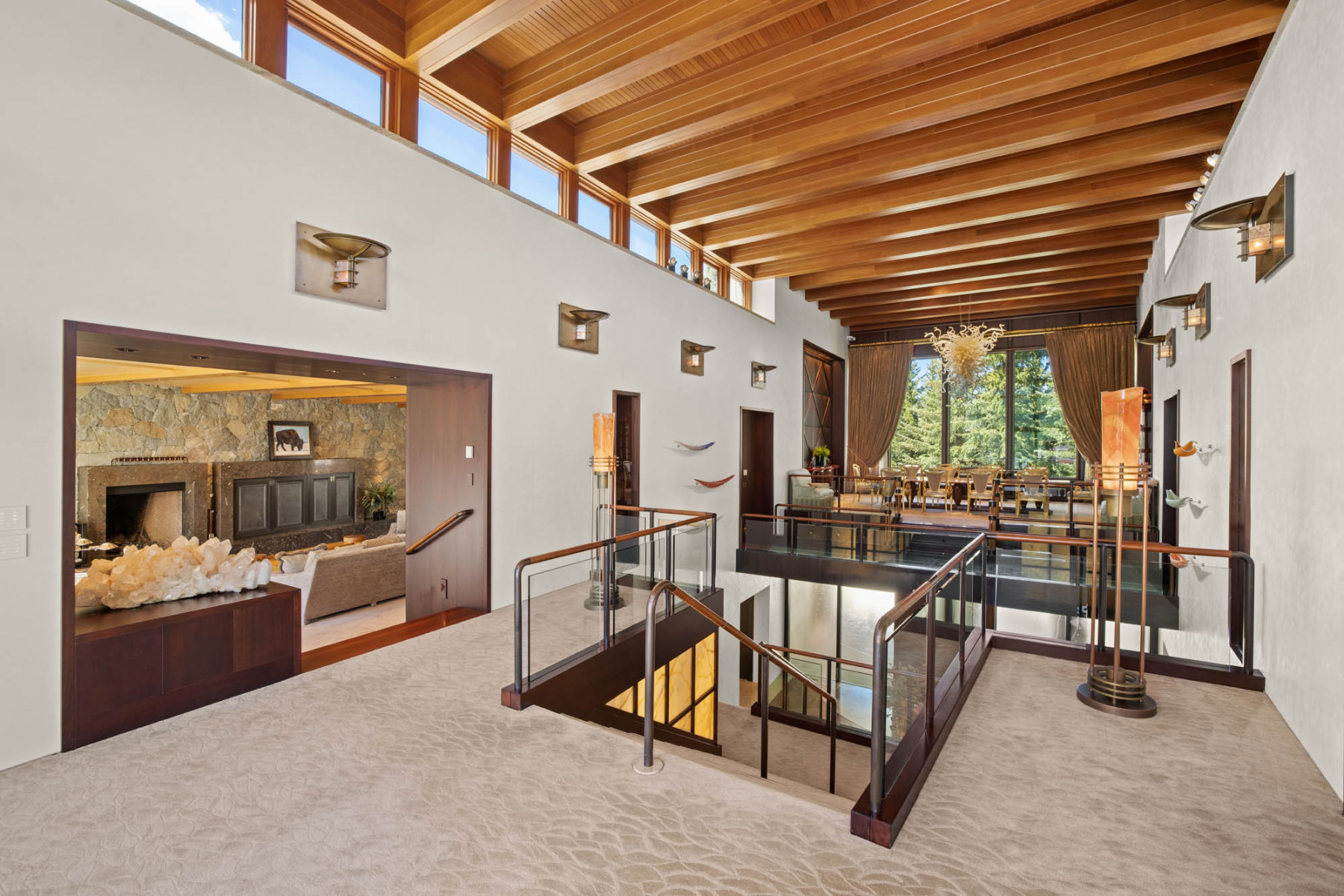 VAIL-MLS-ORDERED-038-1