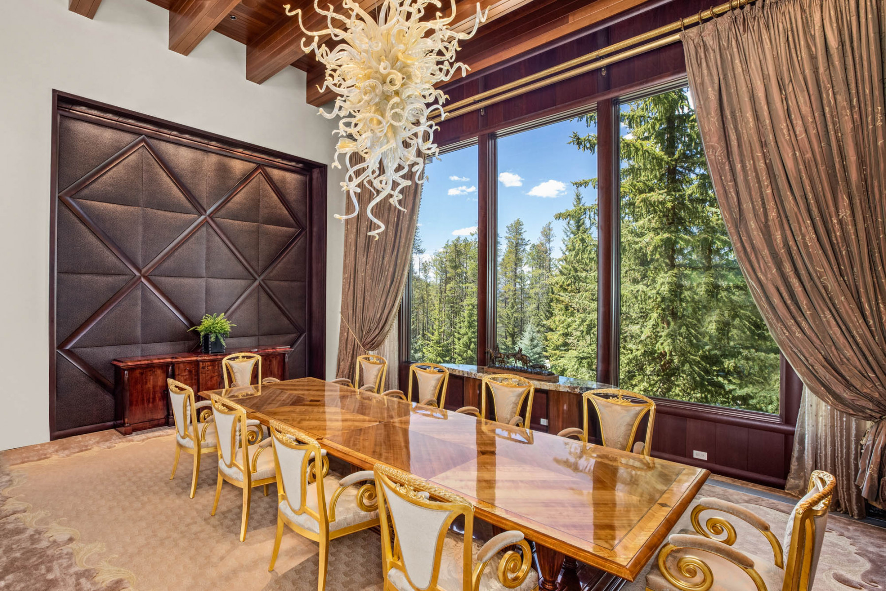 VAIL-MLS-ORDERED-040-1