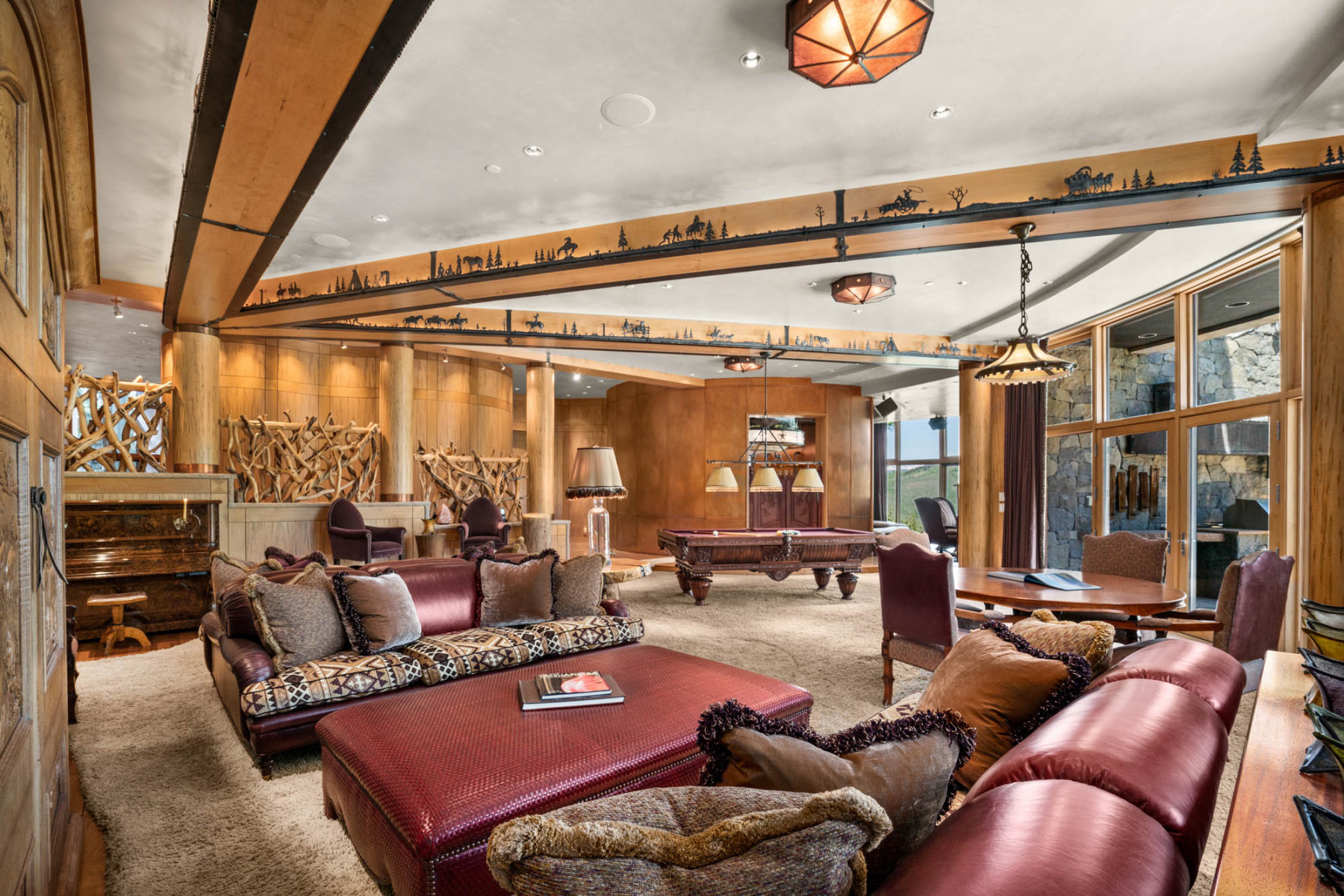VAIL-MLS-ORDERED-064