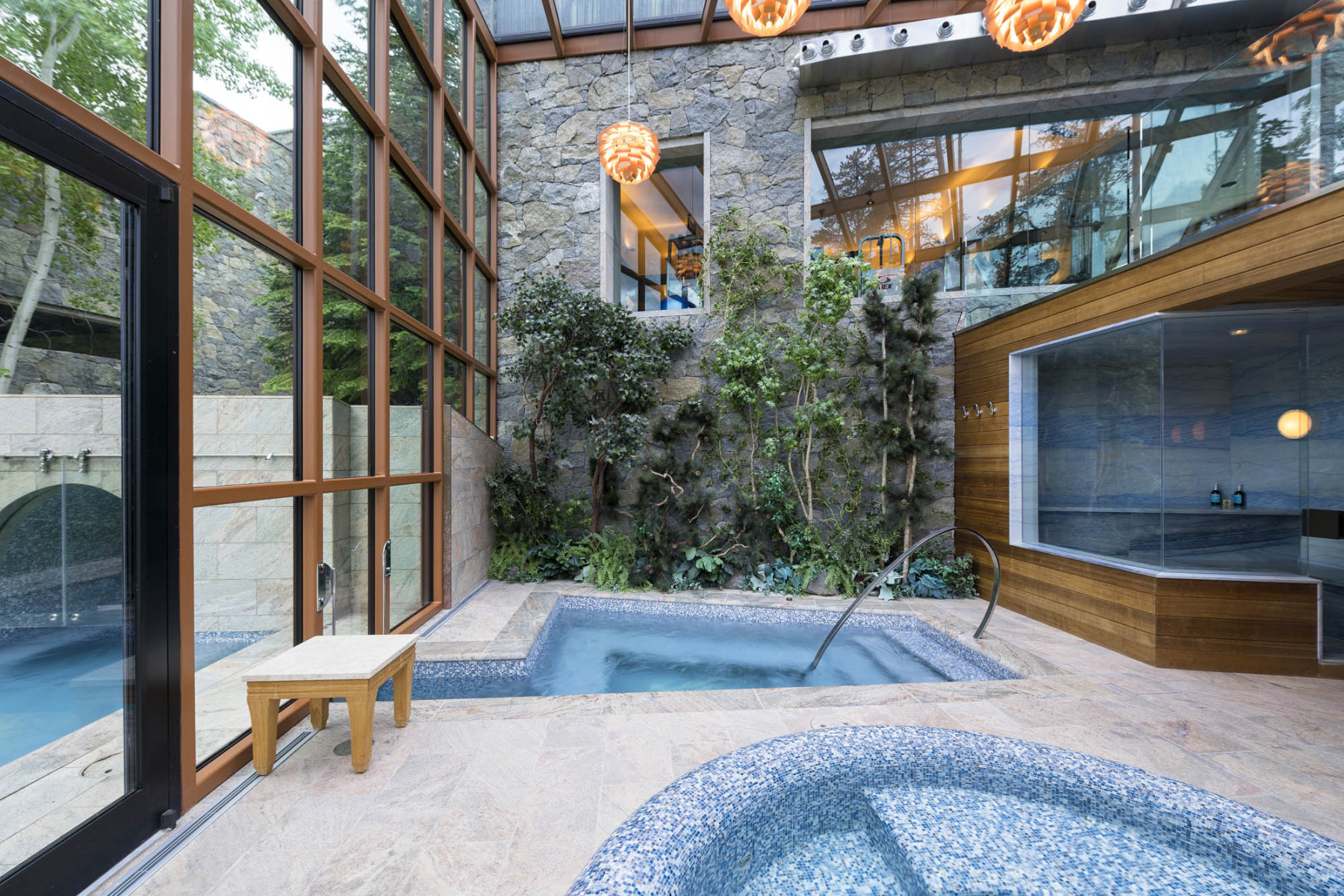 VAIL-MLS-ORDERED-077