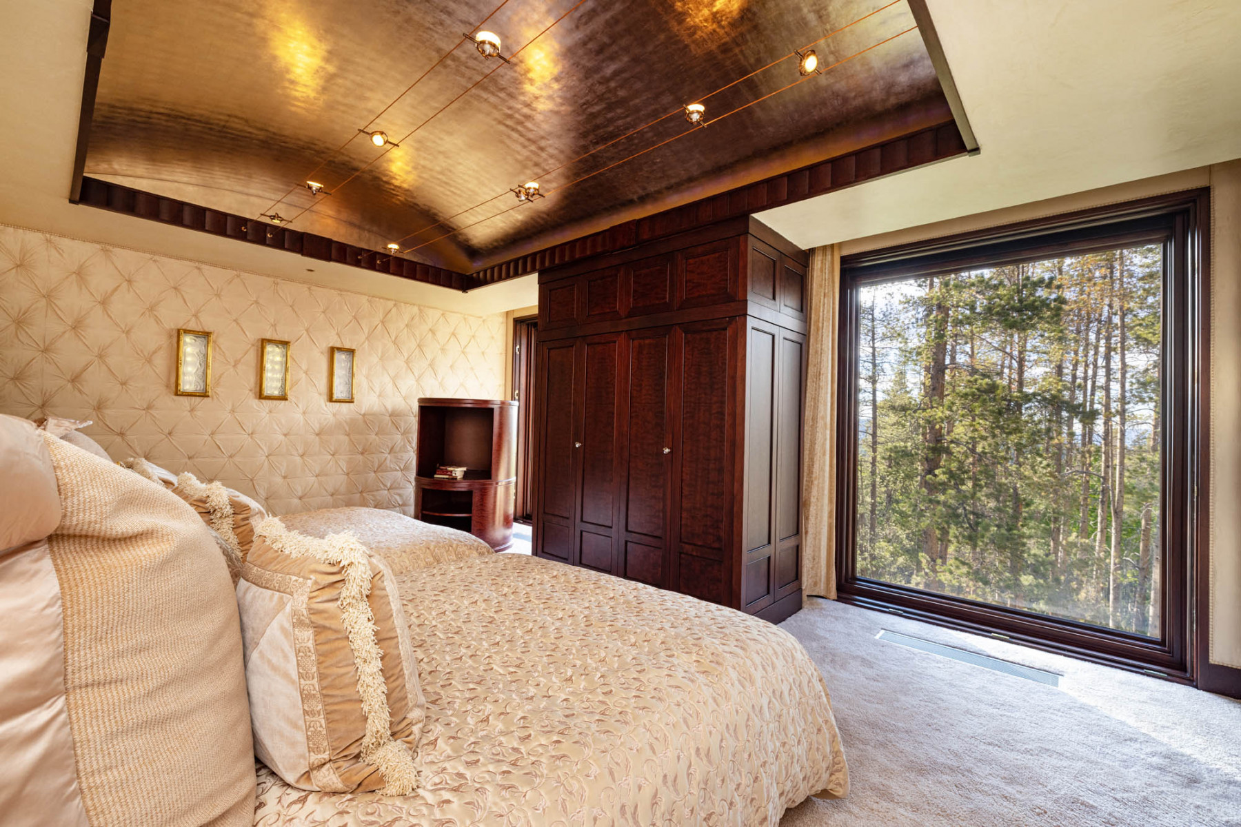 VAIL-MLS-ORDERED-082