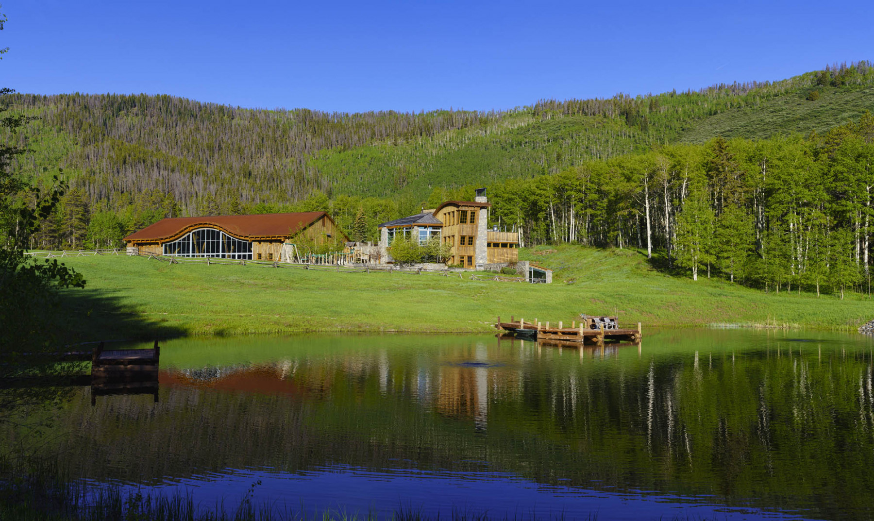 VAIL-MLS-ORDERED-099