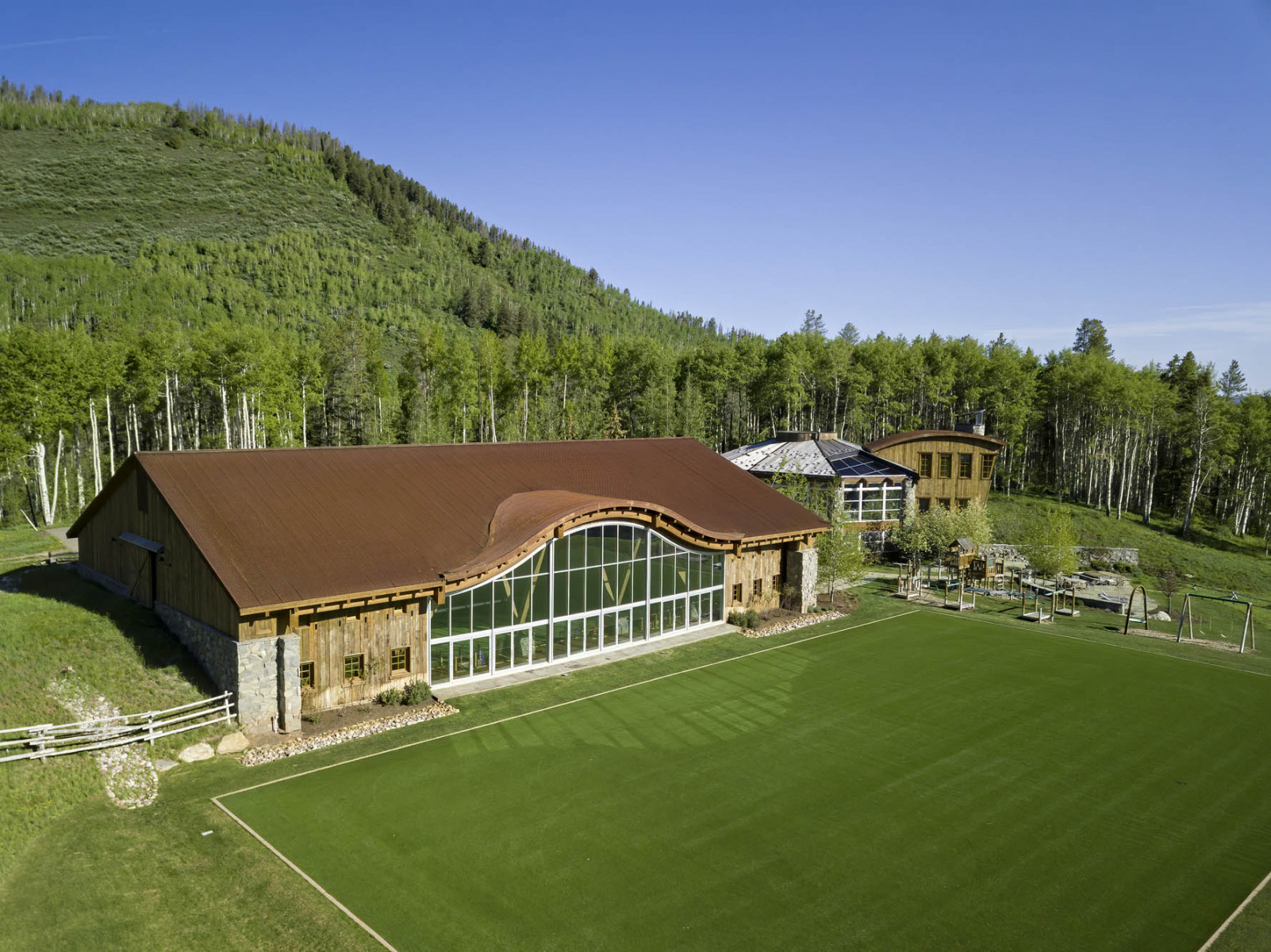 VAIL-MLS-ORDERED-102