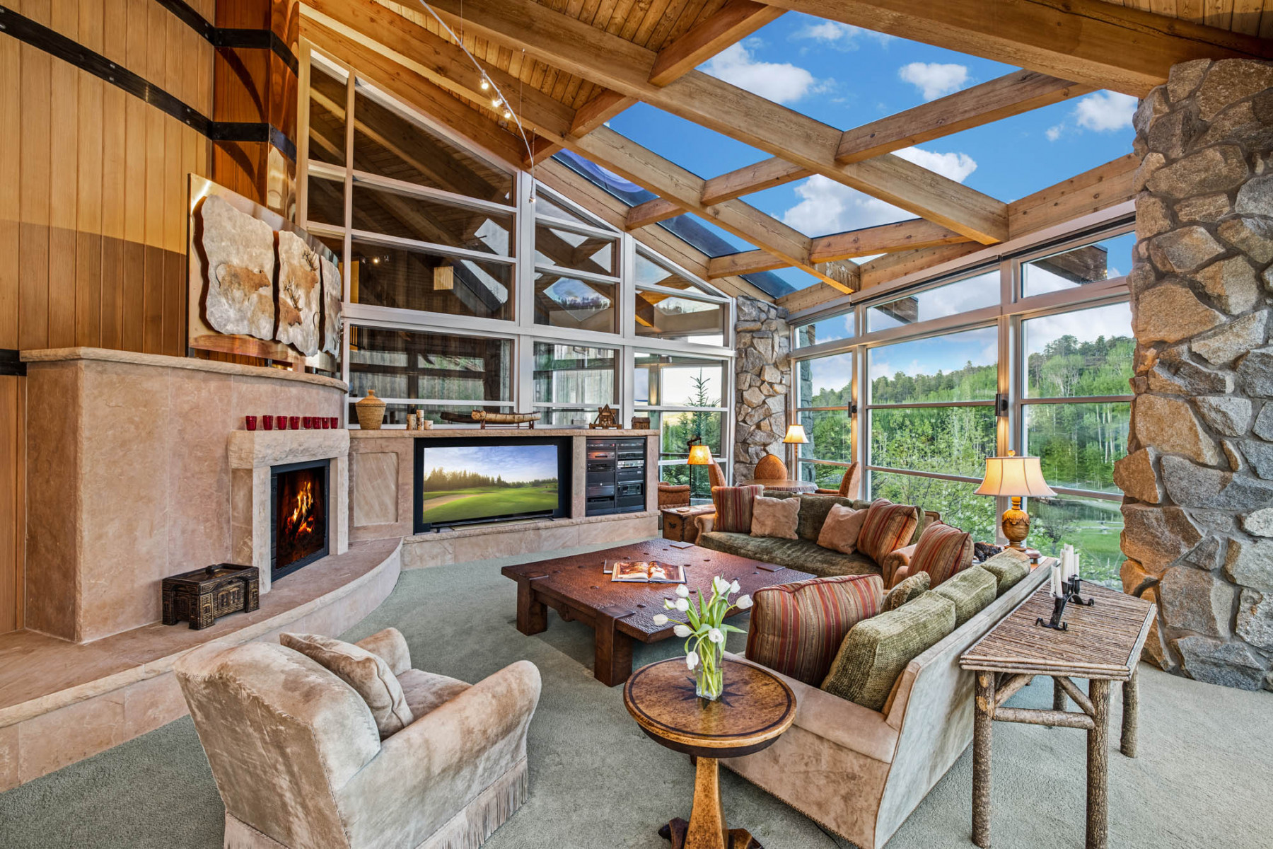 VAIL-MLS-ORDERED-108