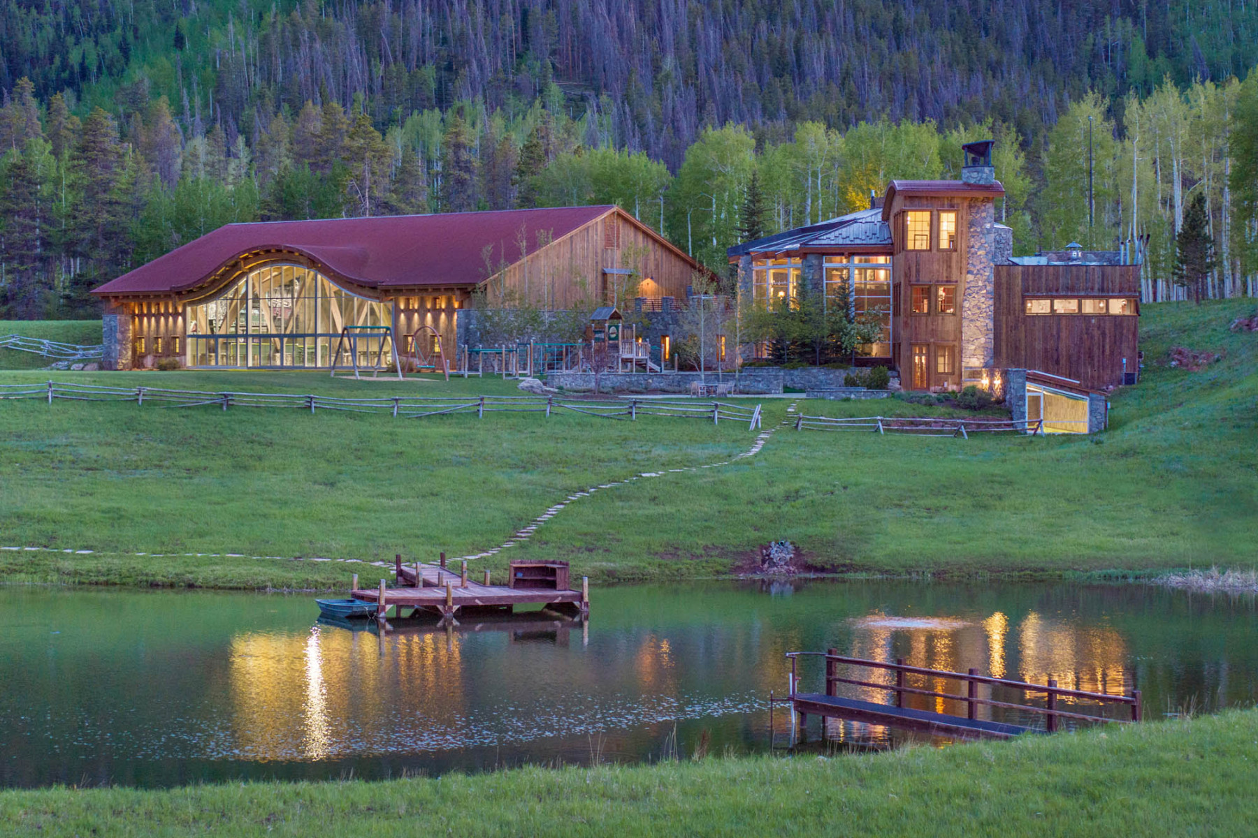 VAIL-MLS-ORDERED-118-1