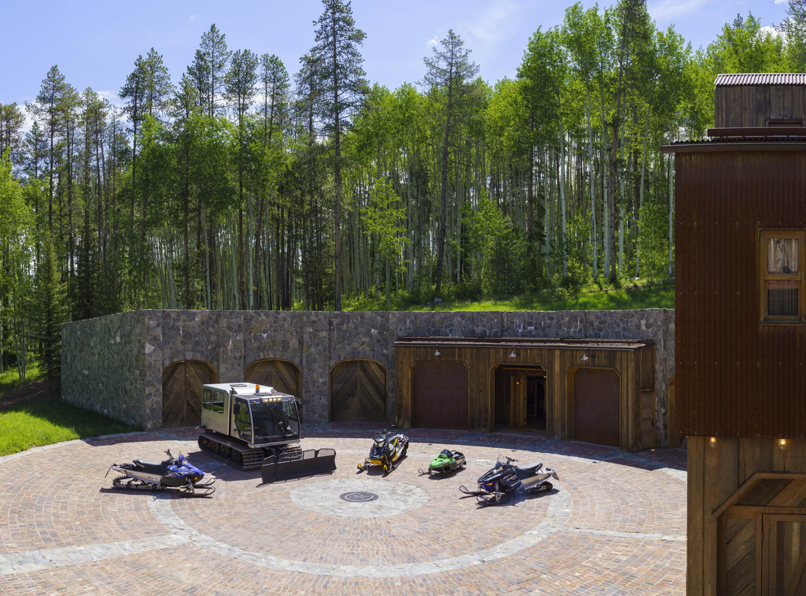 VAIL-MLS-ORDERED-136-1