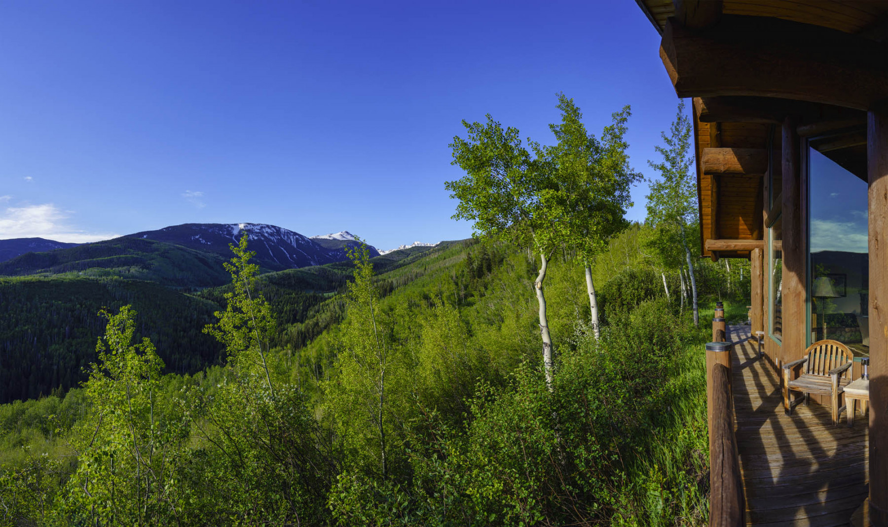 VAIL-MLS-ORDERED-159-1